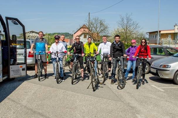 Bike Center Maribor